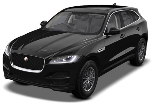 jaguar f pace prestige 2 0 awd price features specs images colors reviews. Black Bedroom Furniture Sets. Home Design Ideas