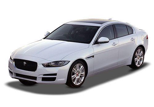 jaguar xe price check march offers images review specs. Black Bedroom Furniture Sets. Home Design Ideas