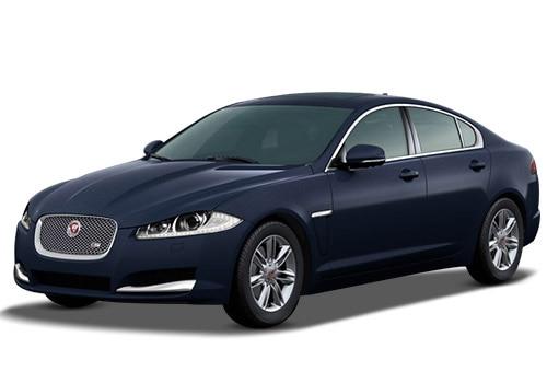 Jaguar Xf Car Price In Hyderabad