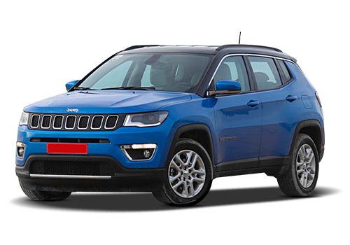 jeep compass price launch date in india review mileage pics cardekho. Black Bedroom Furniture Sets. Home Design Ideas
