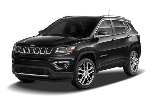 new jeep compass 1 4 limited price mileage 16 0 kmpl interior images. Black Bedroom Furniture Sets. Home Design Ideas