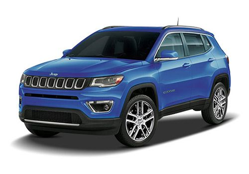 jeep compass price images review specs mileage. Black Bedroom Furniture Sets. Home Design Ideas