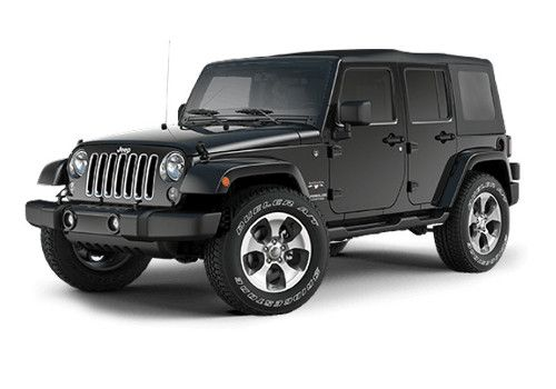 jeep wrangler unlimited price images review specs mileage. Black Bedroom Furniture Sets. Home Design Ideas