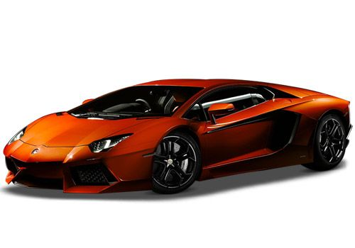 lamborghini aventador pictures see interior exterior lamborghini aventador photos. Black Bedroom Furniture Sets. Home Design Ideas
