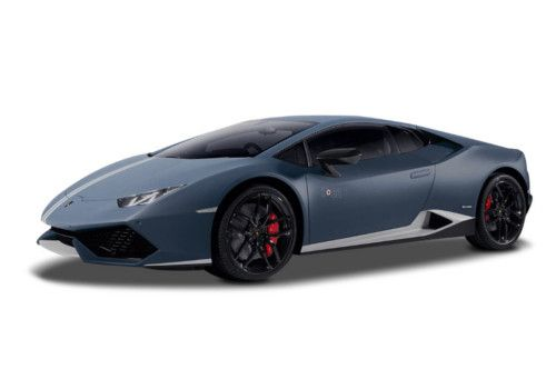 lamborghini huracan price images review specs mileage. Black Bedroom Furniture Sets. Home Design Ideas