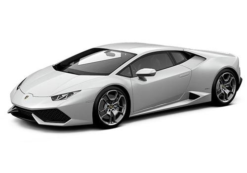 lamborghini huracan pictures see interior exterior lamborghini huracan photos. Black Bedroom Furniture Sets. Home Design Ideas