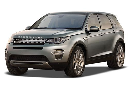 land rover discovery sport price images reviews mileage specification. Black Bedroom Furniture Sets. Home Design Ideas