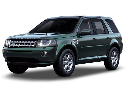land rover freelander 2 pictures see interior exterior. Black Bedroom Furniture Sets. Home Design Ideas