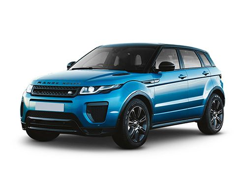 land rover range rover evoque images range rover evoque interior exterior photo gallery. Black Bedroom Furniture Sets. Home Design Ideas