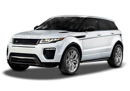 land rover range rover evoque new price mileage 12 7. Black Bedroom Furniture Sets. Home Design Ideas