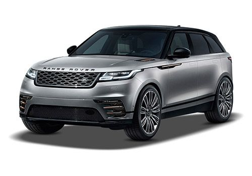 land rover range rover velar price images review specs mileage. Black Bedroom Furniture Sets. Home Design Ideas