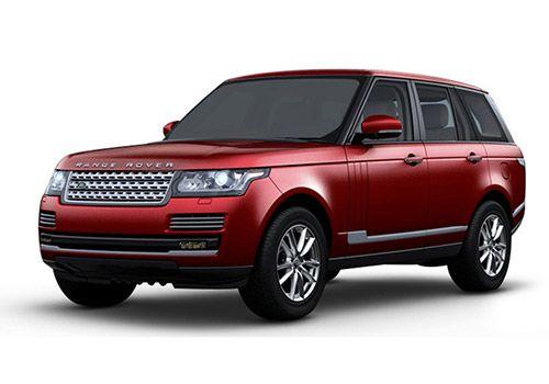 Land Rover Range Rover 2014 2017 Lwb 4 4 Sdv8