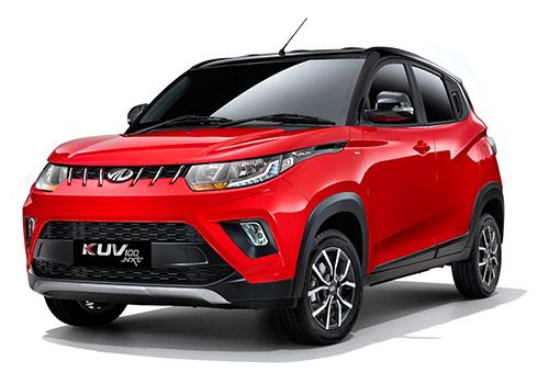 Mahindra Price Check September Offers Review Pics