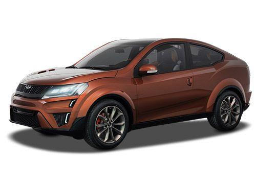 Mahindra Xuv  Car Price In Bangalore