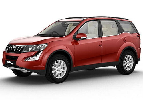 Mahindra xuv500 pictures see interior exterior mahindra for Xuv 500 exterior modified