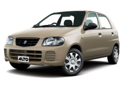 Used Cars In Ncr For Sale