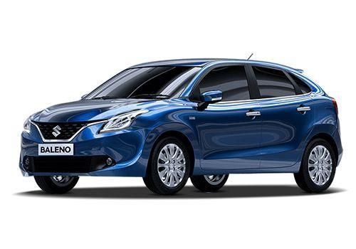 Maruti Suzuki Price After Gst