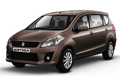maruti ertiga 2012 2015 lxi cng price mileage 22 8 kmpl interior images. Black Bedroom Furniture Sets. Home Design Ideas