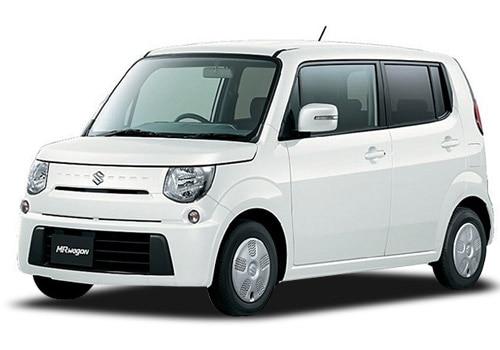 Maruti Suzuki All Cars Price List In Ahmedabad