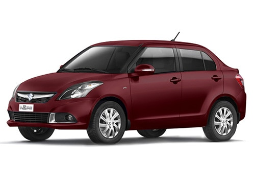 maruti swift dzire pictures see interior exterior maruti swift dzire photos. Black Bedroom Furniture Sets. Home Design Ideas