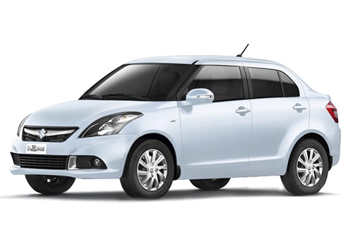Suzuki Roadside Assistance Brochure