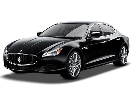 maserati quattroporte price review pics specs mileage cardekho. Black Bedroom Furniture Sets. Home Design Ideas