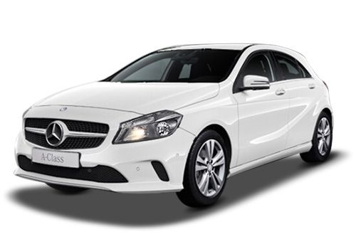 Benz Car For Rent In Hyderabad