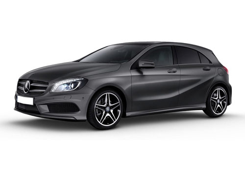 mercedes benz a class 2013 2015 a180 cdi price features specs images colors reviews. Black Bedroom Furniture Sets. Home Design Ideas