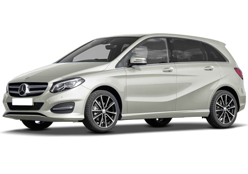 mercedes benz b class price check april offers images review specs. Black Bedroom Furniture Sets. Home Design Ideas