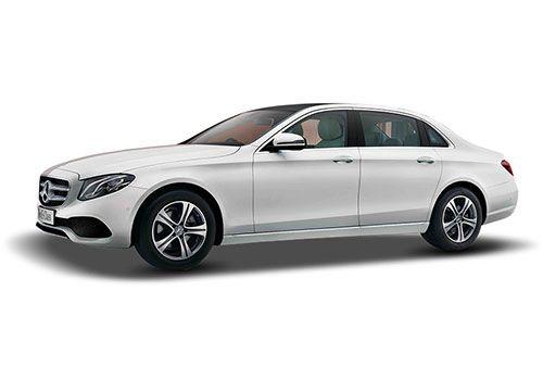 Mercedes benz e class images e class interior exterior for Mercedes benz big car