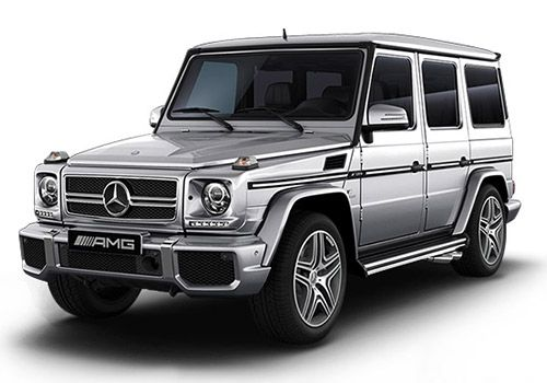 Mercedes benz g class g63 price mileage 11 8 kmpl for Mercedes benz g class mpg