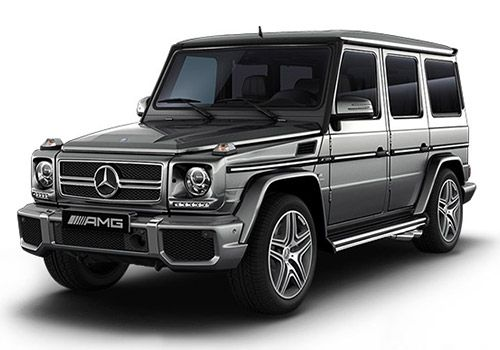 mercedes-benz g-class price (check november offers!), review, pics