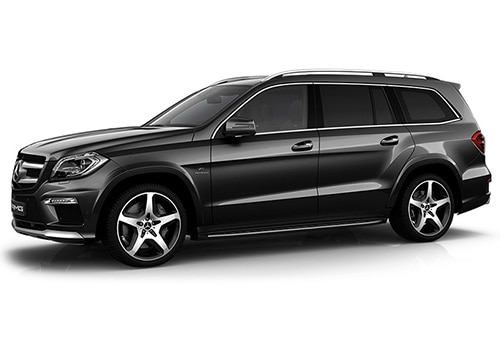 Mercedes benz gl class price review pics specs for Mercedes benz glx