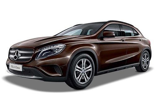 mercedes benz gla class 2014 2017 200 cdi sport diesel automatic price images spec. Black Bedroom Furniture Sets. Home Design Ideas