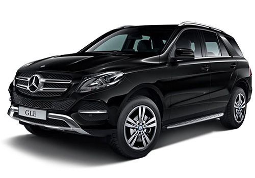 Mercedes benz gle price check april offers images for Mercedes benz insurance cost
