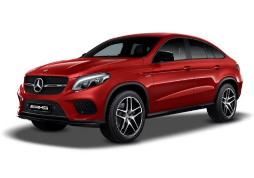 mercedes benz gle 43 amg coupe price features specs. Black Bedroom Furniture Sets. Home Design Ideas