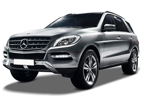 Mercedes benz m class price review pics specs for Mercedes benz car prices