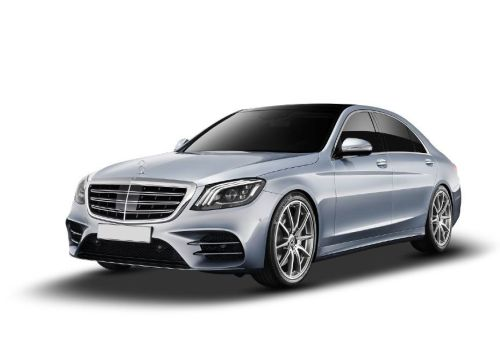 New mercedes benz s class price 2018 check april offers for Mercedes benz new car deals