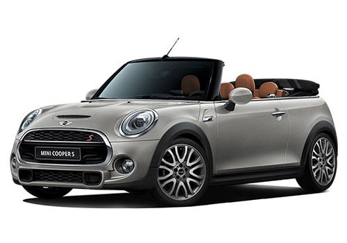 mini cooper convertible price images review specs mileage. Black Bedroom Furniture Sets. Home Design Ideas