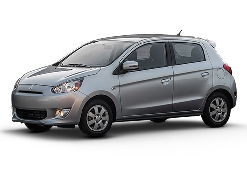 mitsubishi mirage price in india gst price view on road price of mirage. Black Bedroom Furniture Sets. Home Design Ideas