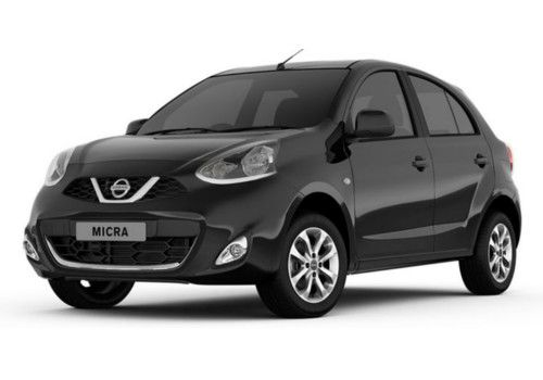 nissan micra 2012 2017 diesel xv price features specs images colors reviews. Black Bedroom Furniture Sets. Home Design Ideas