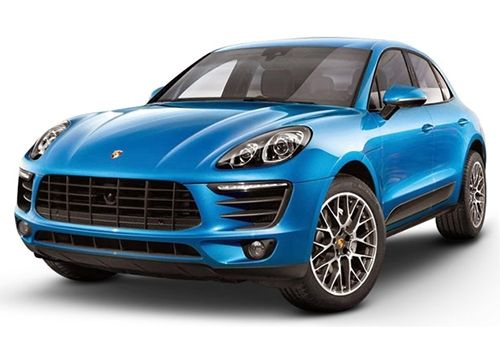 porsche macan price images reviews mileage specification. Black Bedroom Furniture Sets. Home Design Ideas