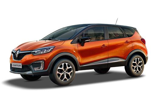 renault captur price launch date in india review mileage pics cardekho. Black Bedroom Furniture Sets. Home Design Ideas