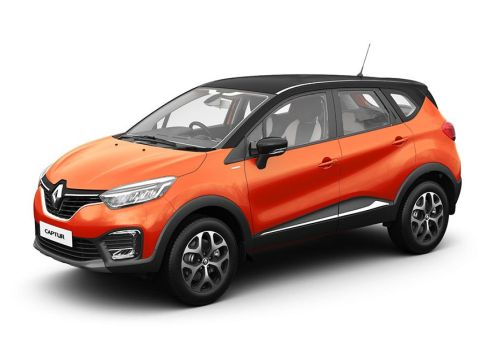 renault captur price images reviews mileage specification. Black Bedroom Furniture Sets. Home Design Ideas
