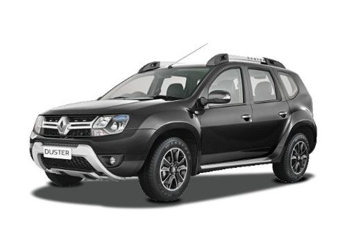 renault duster pictures see interior exterior renault. Black Bedroom Furniture Sets. Home Design Ideas
