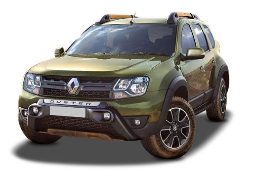 renault duster pictures see interior exterior renault duster photos. Black Bedroom Furniture Sets. Home Design Ideas