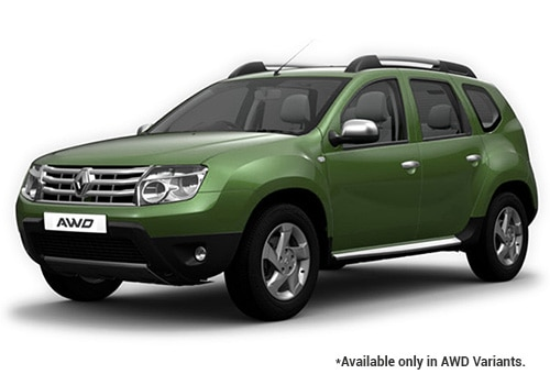 renault duster 2015 2016 rxl awd price features specs images colors reviews. Black Bedroom Furniture Sets. Home Design Ideas