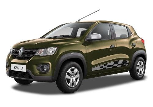 Reynolds Duster Car Price In India