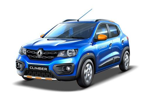 renault kwid amt price with Renault Kwid Climber 1 0 Amt on 2017 Renault Kwid Climber A Closer Look 404499 additionally Maruti Suzuki Celerio Interior Automatic moreover Renault KWID Climber 1 0 AMT as well Up ing Amt Cars In India 2016 further Renault Unveils Kwid Climber Concept At 2016 Auto Expo.