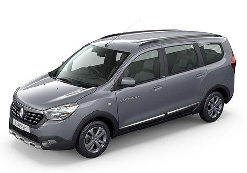 Renault Lodgy Image